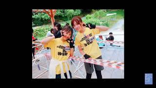 48GこんなCMあったらいいな AKB48 15期 いちごちゃんず いちごちゃんず...