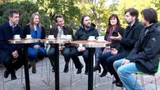 Mi-mandat au Plateau-Mont-Royal | CHOSES DITES, CHOSES FAITES