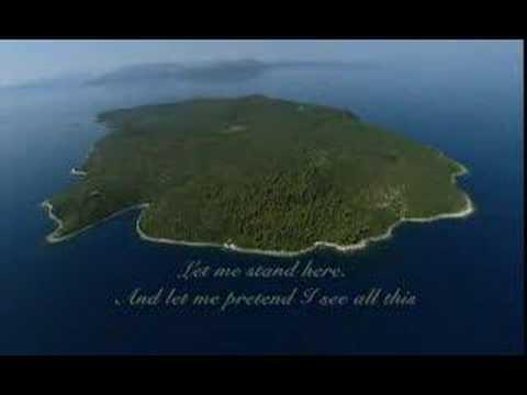 Arkoudi Island For Sale