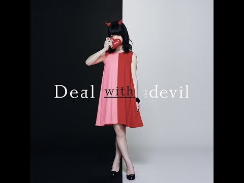 [k-shoot mania] Tia - Deal with the devil (MXM 17)