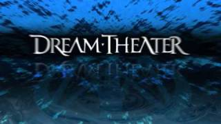 Dream Theater As I Am ~Lyrics~ NOT LIVE, JUST THE SONG