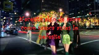 Spice Girls 2 Become 1 Subtitulada en Espaol.mp3