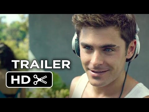 We Are Your Friends   1 2015  Zac Efron, Wes Bentley Movie HD