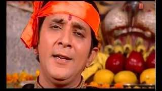 Bhole Ki Dhoom Hai [Full Song] I Kanwariya Mail (Kanwar Bhajan)