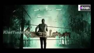 Simbu's Vettai Mannan official trailer
