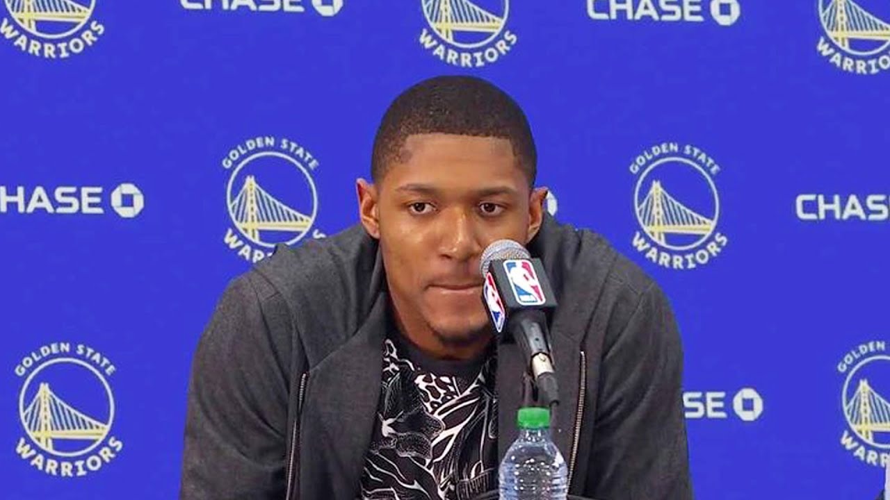 Bradley Beal and Russell Westbrook to Request a Trade From The Washington Wizards Possibly
