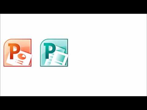 PPAP-Microsoft Office Version