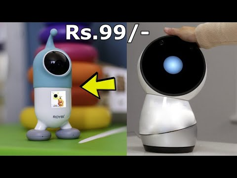 12 Mind Blowing Unique Home Gadgets ✅ That Are ON Another Level Gadgets Under Rs199, Rs599, Rs999