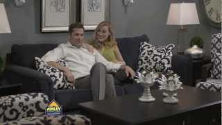 Ashley Furniture Homestore - Labor Day - Last Chance - Next Day