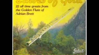 Mull Kintyre Flute