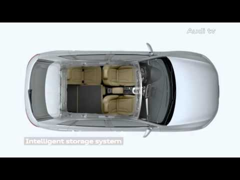 Audi Q3 2012 SUV Commercial - New Carjam Radio Show