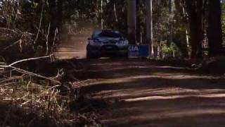 Official Ford WRC Season Review 2011