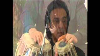 AHMAD WALI   dosh az atish mae az deli
