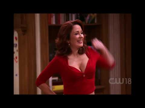 Patricia Heaton liked my Instagram post from YouTube · Duration:  5 minutes 49 seconds
