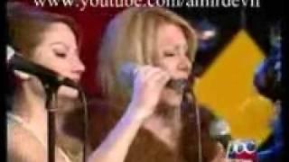 Sal Sal (Hayedeh) Remix (Hengameh Leila Betty  Helen sepideh