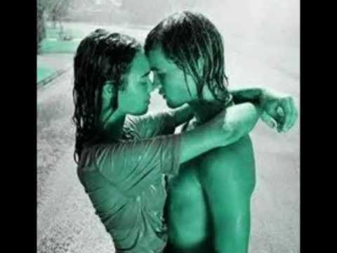 TORI AMOS-KISSING IN THE RAIN (OST-GREAT EXPECTATIONS)