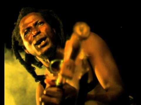 King Ayisoba - Awudome