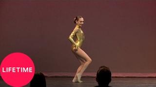 Dance Moms: Full Dance: Bond Girl (S6, E4) | Lifetime