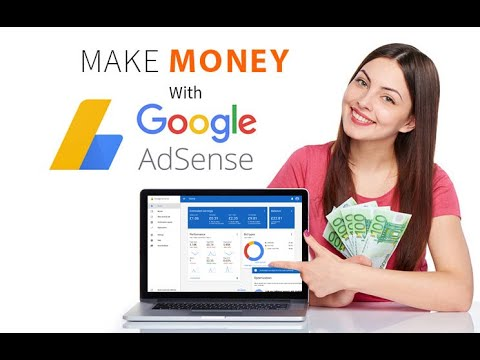 google-adsense,-how-to-make-money-with-google-adsense-in-2020?-earn-online-with-google-adsense,-tips