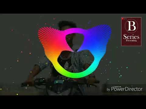 Hai Re Laila Hai Re Guiya Sundri Laila Re || Hard Hard Hard Dj Mixing Pro || Dj Bajrang And Sonal Ra