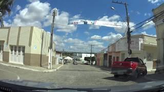 LIMOEIRO DE ANADIA ESTADO DE ALAGOAS AL 220