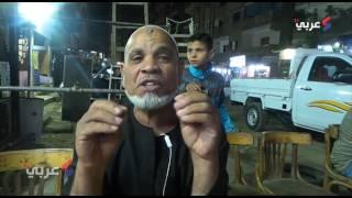 مصريون يعزفون عن الحج والعمرة.. لماذا؟ (فيديو)