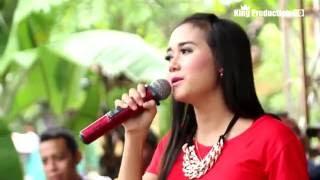 Wanita Idaman Lain  Arsinata Dewi Naela
