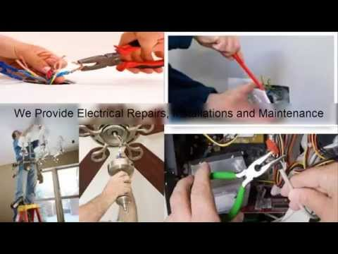 Electrical Repair Services UAE - Electrical Repair UAE Dubai - Electrical Repairs UAE