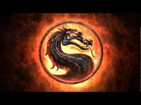 KAR  Mortal KombatBad Touch Remix
