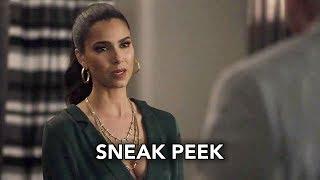 Grand Hotel 1x09 Sneak Peek Groom Service Hd Youtube