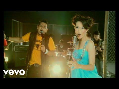 Anima - Jangan Jauh Dariku (Video Clip) ft. Asti Mp3