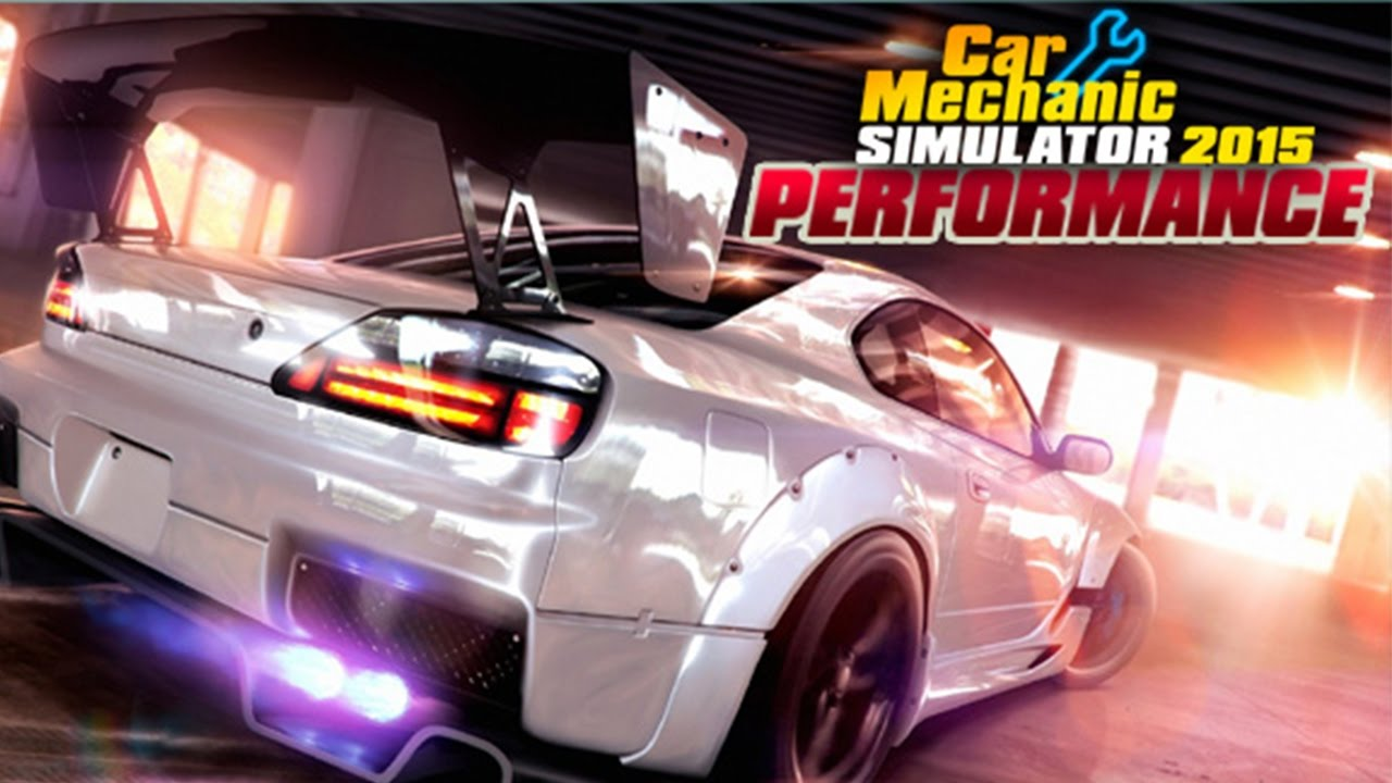 rpg car mechanic simulator 2015 best rpg games pc ps4 xbox one android ios april 2017 youtube. Black Bedroom Furniture Sets. Home Design Ideas