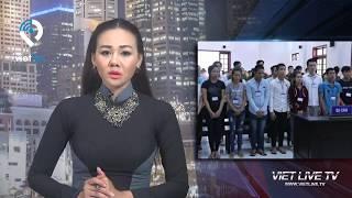 Đồng Nai xử 20 người biểu tình chống dự Luật Đặc khu và An Ninh Mạng