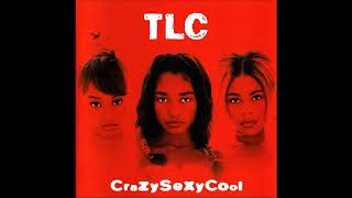 TLC - Sumthin' Wicked This Way Comes (Feat. Andre 3000)