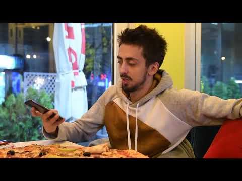 Alen Turkovic-RELAX caffe