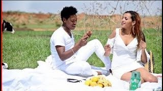 "Maico Records-New Eritrean Song "" ይኽእሎ'ዶ"" By Abraham Kahsai(Wasila) 