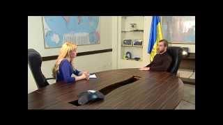 Правда про Сергій Рибалка