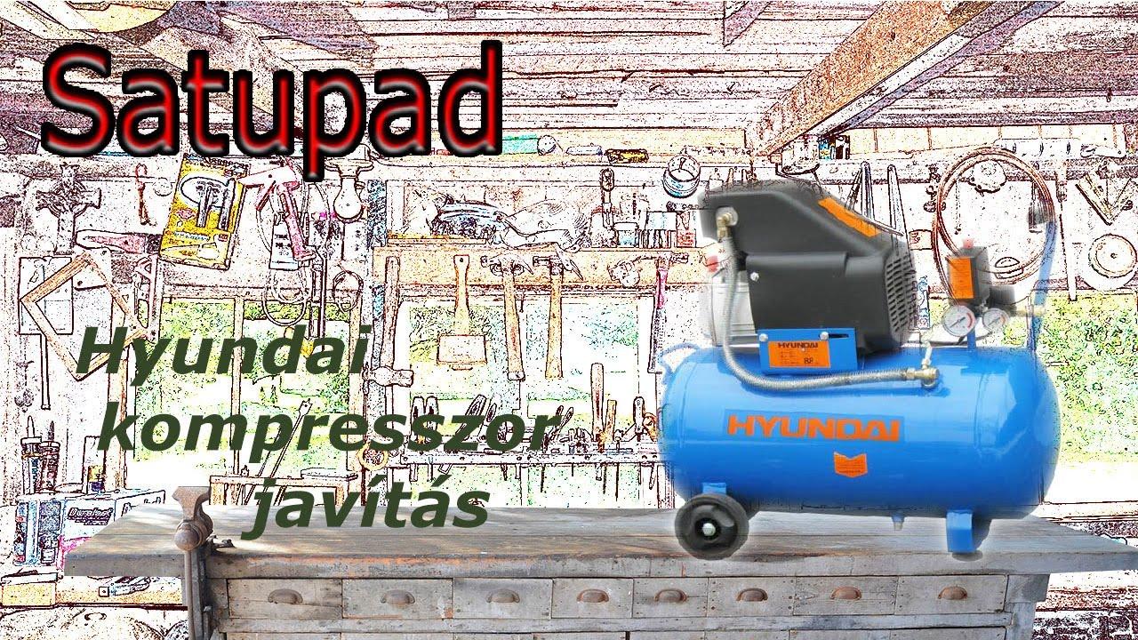 kompresszorok artrózis kezelésére)