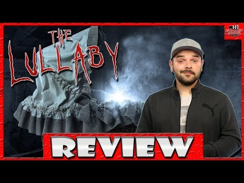 The Lullaby | Movie Review (Video on Demand)