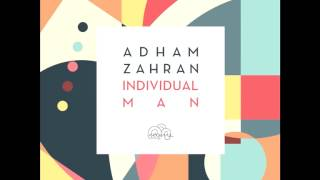 Adham Zahran - Another Late Night (Oliver Achatz Remix)