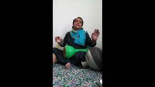 Kashmiri Song || Kash naseebas choun mohabat, choun mohabat asiha || By Reshma Rashid (Abdul Rashid)