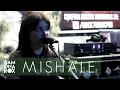 watch he video of Mishale - Andru Donalds (Ramona Rox Cover) @ Ao vivo no Rock7 Pub