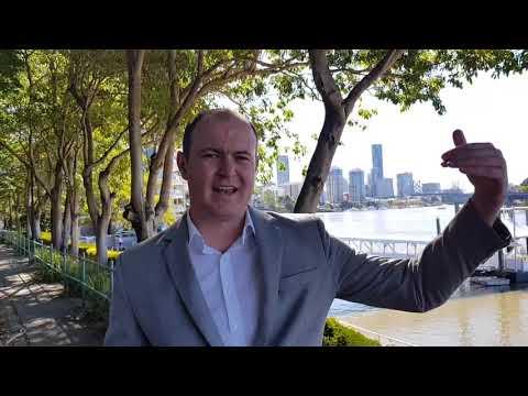 East Brisbane Suburb Review