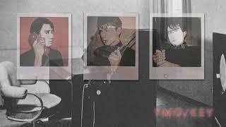 YMO / Key ( 手掛かり ) - KARAOKE (COVER)