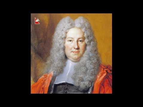 François d'Agincourt - Pièces d'orgue, Hervé Niquet