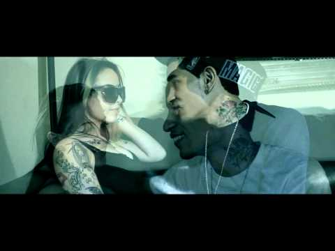 Can You Make Me A Star  Th3k!d Music Video
