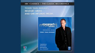 Mozart Die Zauberflöte K 620 Act 2 Papagena Papagena Papagena Weibchen Täubchen