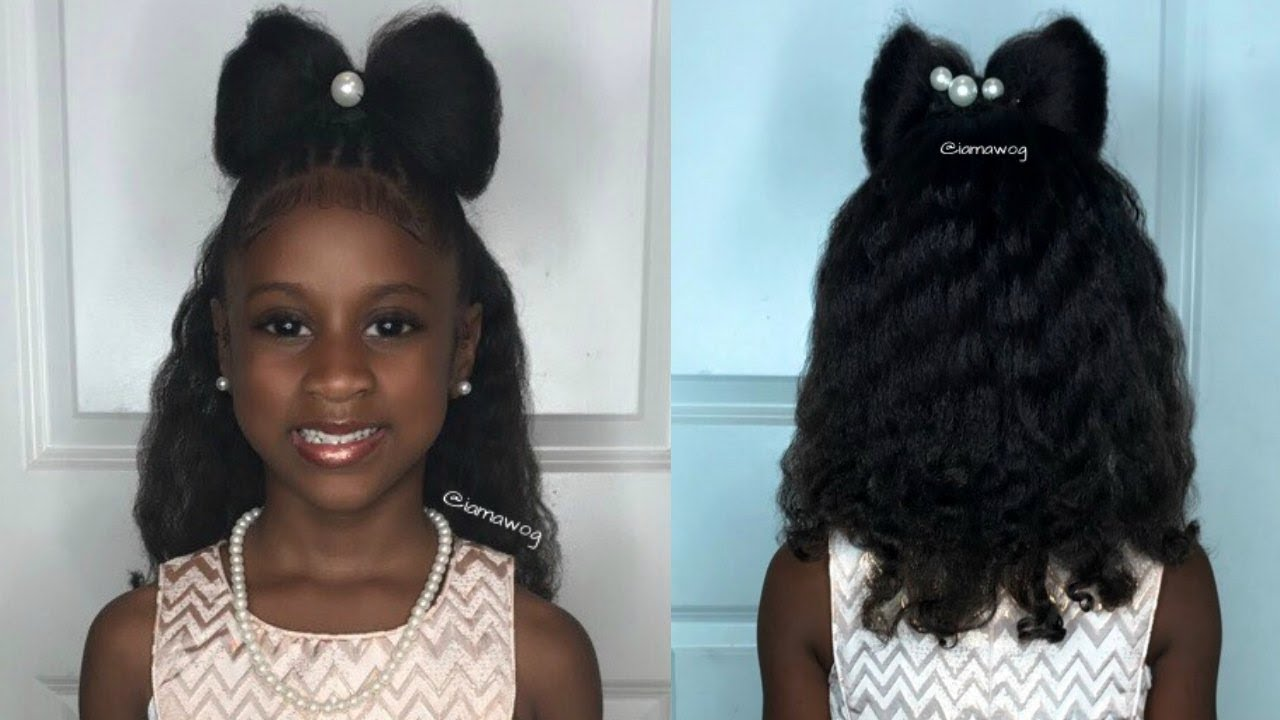 """""""the bow"""" father/daugther dance 