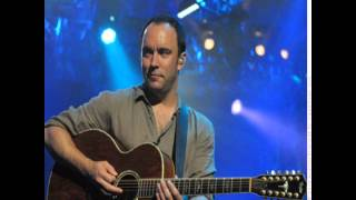 Watch Dave Matthews Band How Many More video