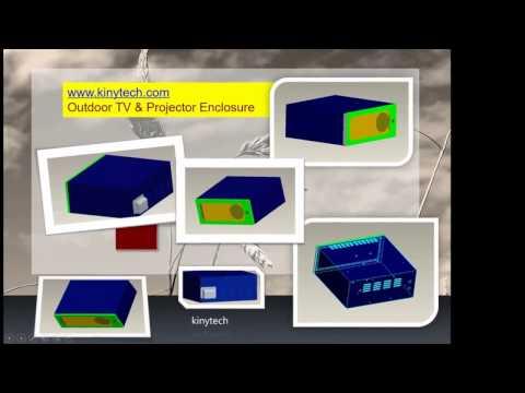 how-to-build-the-outdoor-projector-enclosure?-projector-box-case-diy.